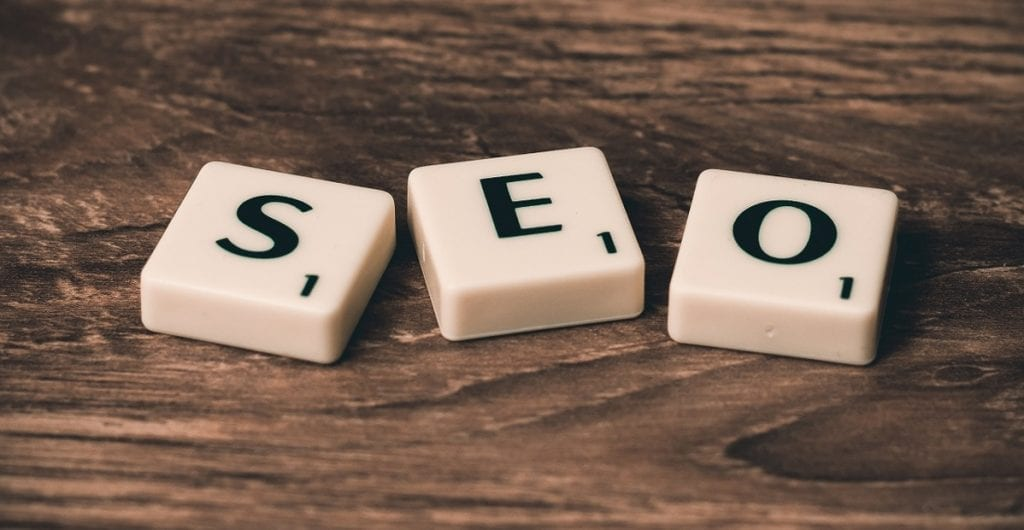 SEO is About Traffic not Rankings, Teamwork not Checklists