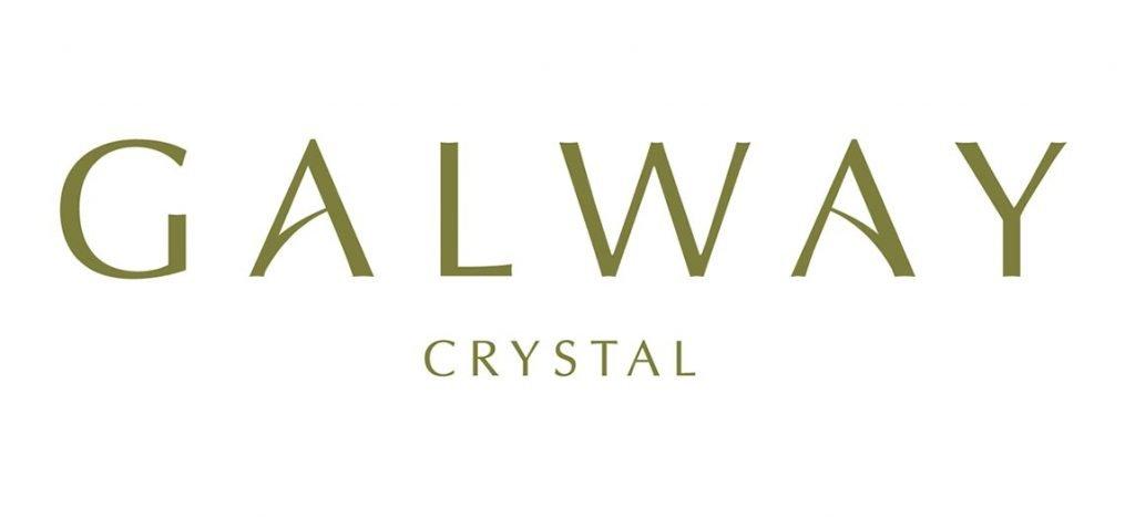 galway crystal logo