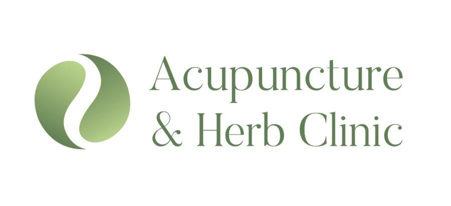 saffron roche acupuncture galway - acupuncture for fertility, acupuncture for pain, acupuncture for IVF