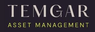 Temgar Asset Management and Online Property Auctions