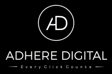 adhere digital
