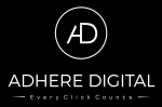 adhere digital