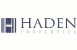 haden logo