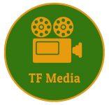 tf media